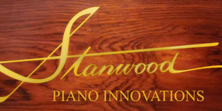 Stanwood Piano Innovations